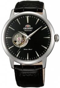 Мужские часы Orient FAG02004B0