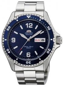 Мужские часы Orient FAA02002D3