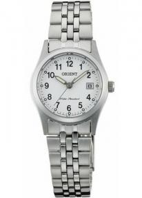 Женские часы Orient FSZ46007W0