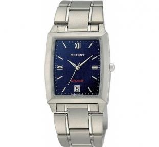 Мужские часы Orient CUNBW001D0