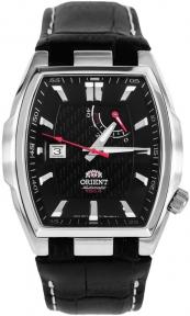 Мужские часы Orient FFDAG005B0