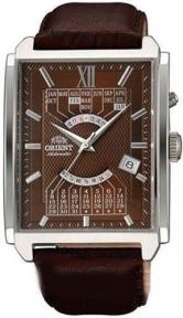 Мужские часы Orient FEUAG004TH
