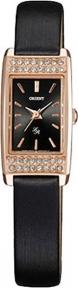 Мужские часы Orient FUBTY003B