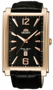 Мужские часы ORIENT FUNED001B0