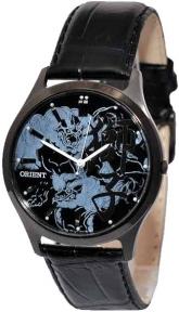 Женские часы ORIENT FQB2U004B0