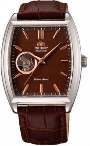 Мужские часы Orient FDBAF003T0