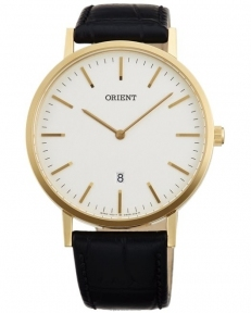 Мужские часы Orient FGW05003W0