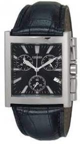Мужские кварцевые часы CITIZEN FA0010-57E