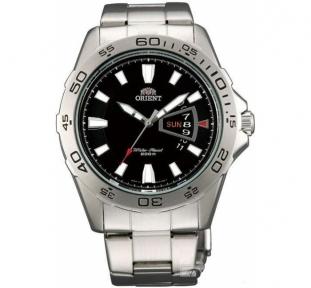 Мужские часы Orient FUG1S001B6
