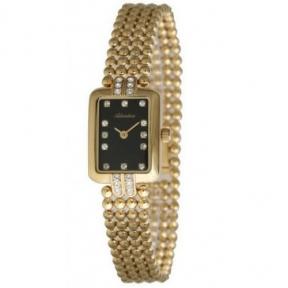 Женские часы Adriatica ADR 3472.1146QZ