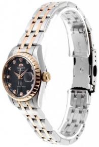 Женские часы Orient SNR1T001B0