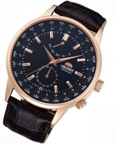 Мужские часы Orient FFA06001B0