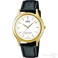 часы мужские CASIO MTP-1093Q-7A