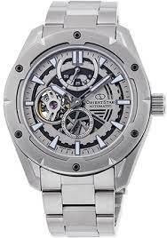 Часы ORIENT RE-AV0A02S00B