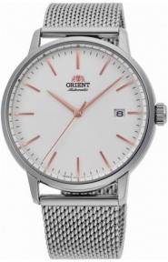 Мужские часы Orient RA-AC0E07S10B