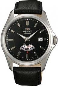 Мужские часы Orient FFN02005BH