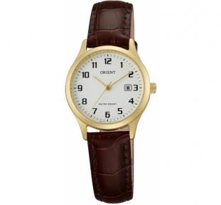 Женские часы ORIENT FSZ3N003W (SZ3N003W)