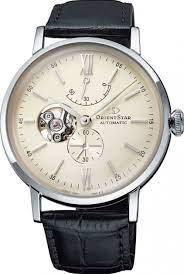 Часы ORIENT RE-AV0002S00B