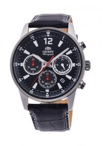 Мужские часы Orient RA-KV0005B10B