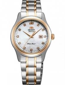 Женские часы Orient FNR1Q001W0