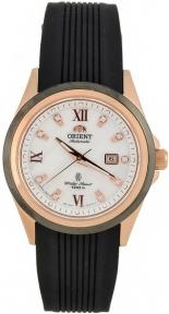 Женские часы ORIENT FNR1V002W0