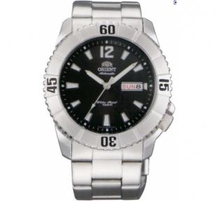 Мужские часы Orient FEM7D003B9
