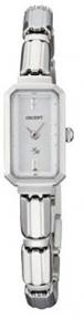 Женские часы ORIENT CRBCT003W0