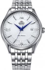 Мужские часы Orient SAC04003W0