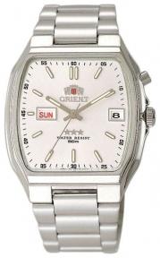 Мужские часы Orient CEMAS002WJ