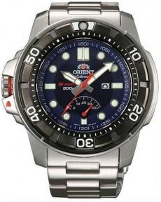 Мужские часы Orient SEL06001D0