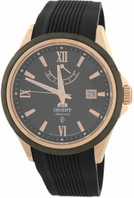 Мужски часы ORIENT FFD0K001B0