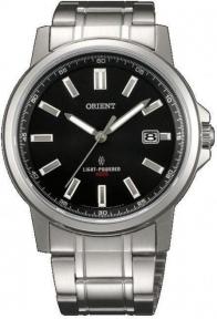 Мужские часы Orient FWE02003B0