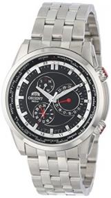 Мужские часы ORIENT CUT05005B0