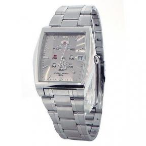 Мужские часы Orient BPMAA003KJ