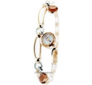 Женские часы Orient CBFBF002W0