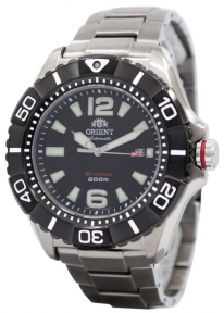 Мужские часы Orient SDV01001B0