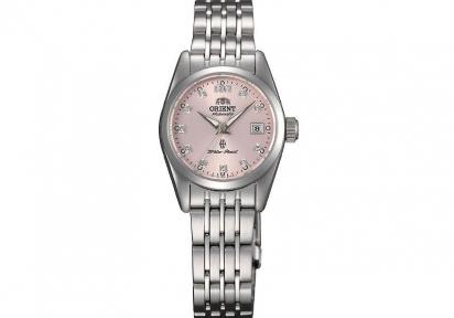 Женские часы ORIENT SNR1U002Z0