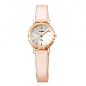 Женские часы Orient FUB91002W0