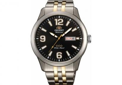 Мужские часы Orient SAB0B005BB