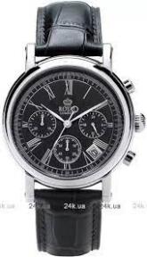 Мужские кварцевые часы Royal LONDON 41193-02