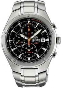 Мужские часы Orient FTD0P001B0