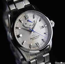 Мужские Часы ORIENT RE-AU0006S00B