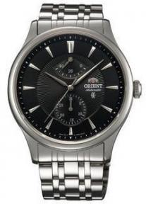 Мужские часы Orient FFM02002B0