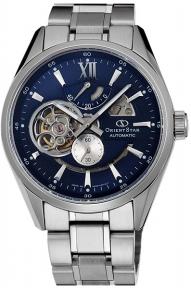 Мужские часы Orient SDK05002D0