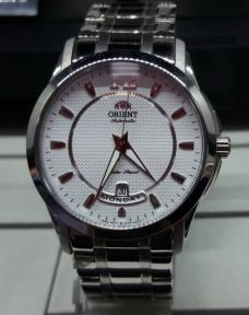 Мужские часы Orient FEV0M001W0
