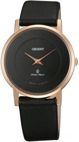 Женские часы Orient FUA07001B0