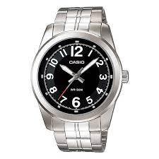 часы женские CASIO LTP-1315D-1BVDF