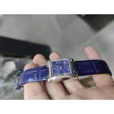 Женские часы Orient CNRAH006D0