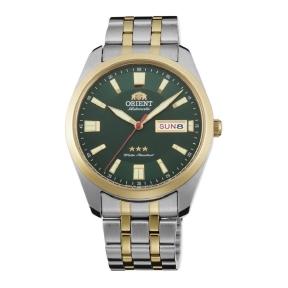 Мужские часы Orient RA-AB0026E19B