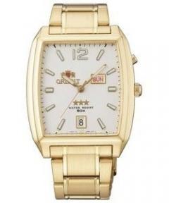 Мужские часы Orient FEMBD001WD